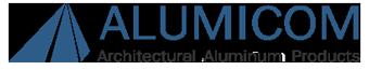 Alumicom